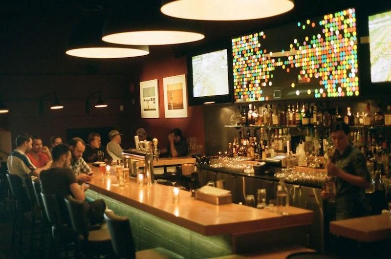 the-bottleneck-bar-vancouver