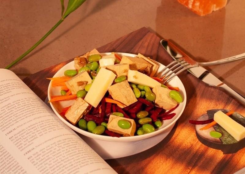 tofu-bowl-fed-website