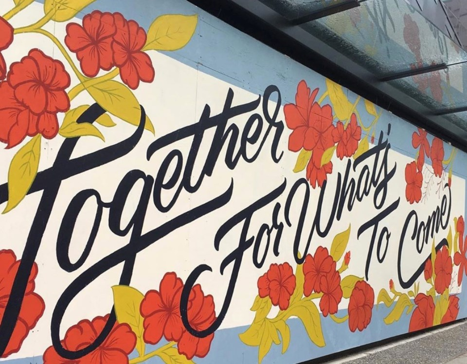 together-mural-vancouver