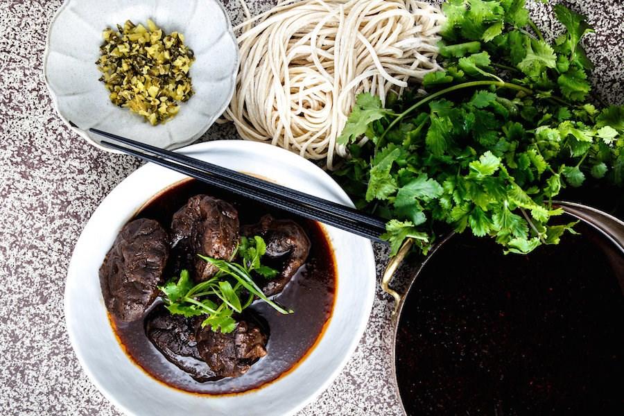 torafuku-beef-noodle-soup-photo