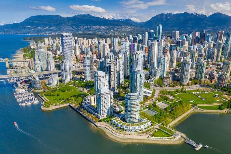 aerial-view-vancouver-coast-septemeber-2021