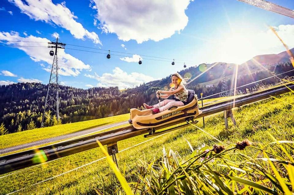 brandauer-mountain-coaster-9