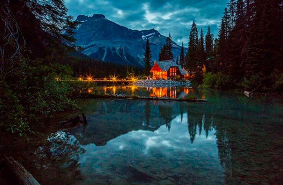 cozy-cabin-bc-emerald.jpg