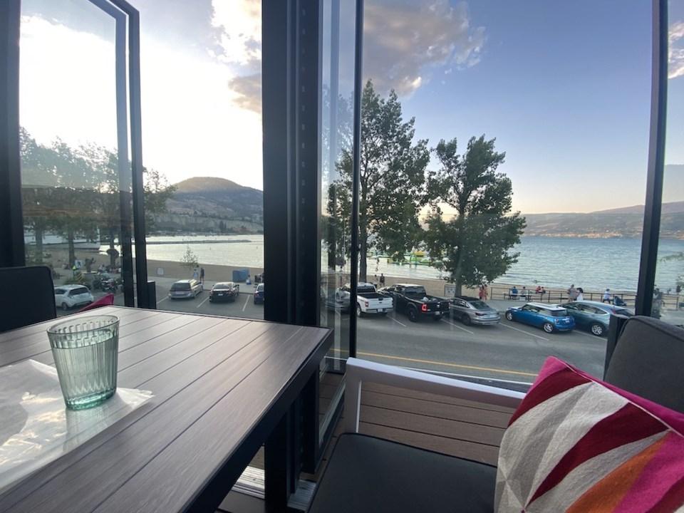 elma-view