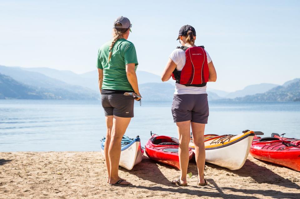 kayak-beach-penticton.jpg