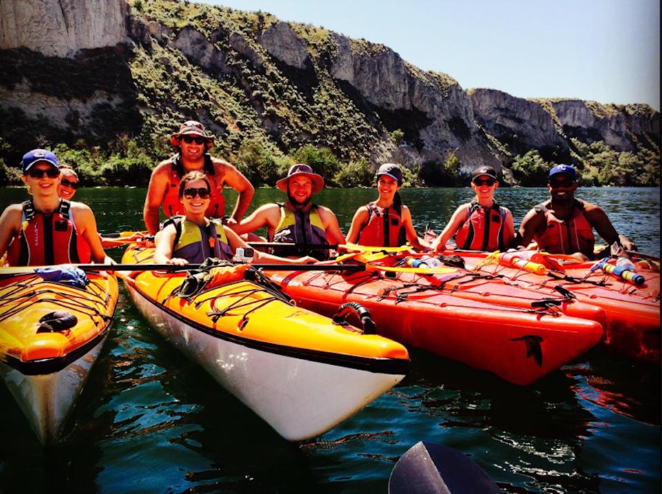 kayak-tour.jpg
