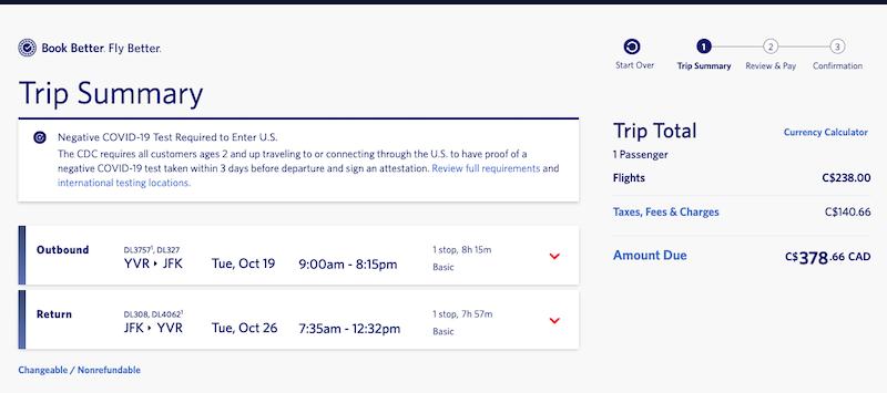 new-york-itinerary-september-2021.jpg
