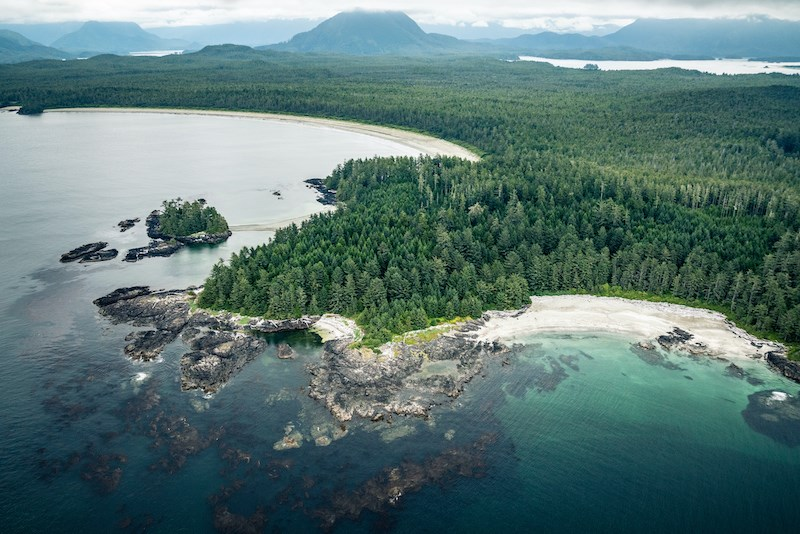 tofino-ranked-among-best-towns-canada-travel-leisure-2021