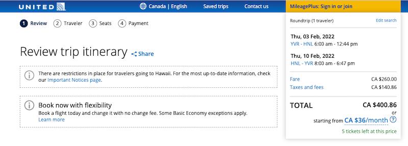vancouver-honolulu-400-cad-including-taxes.jpg