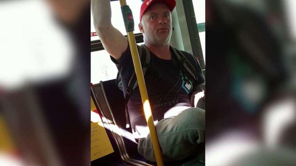 transit-assault-vancouver