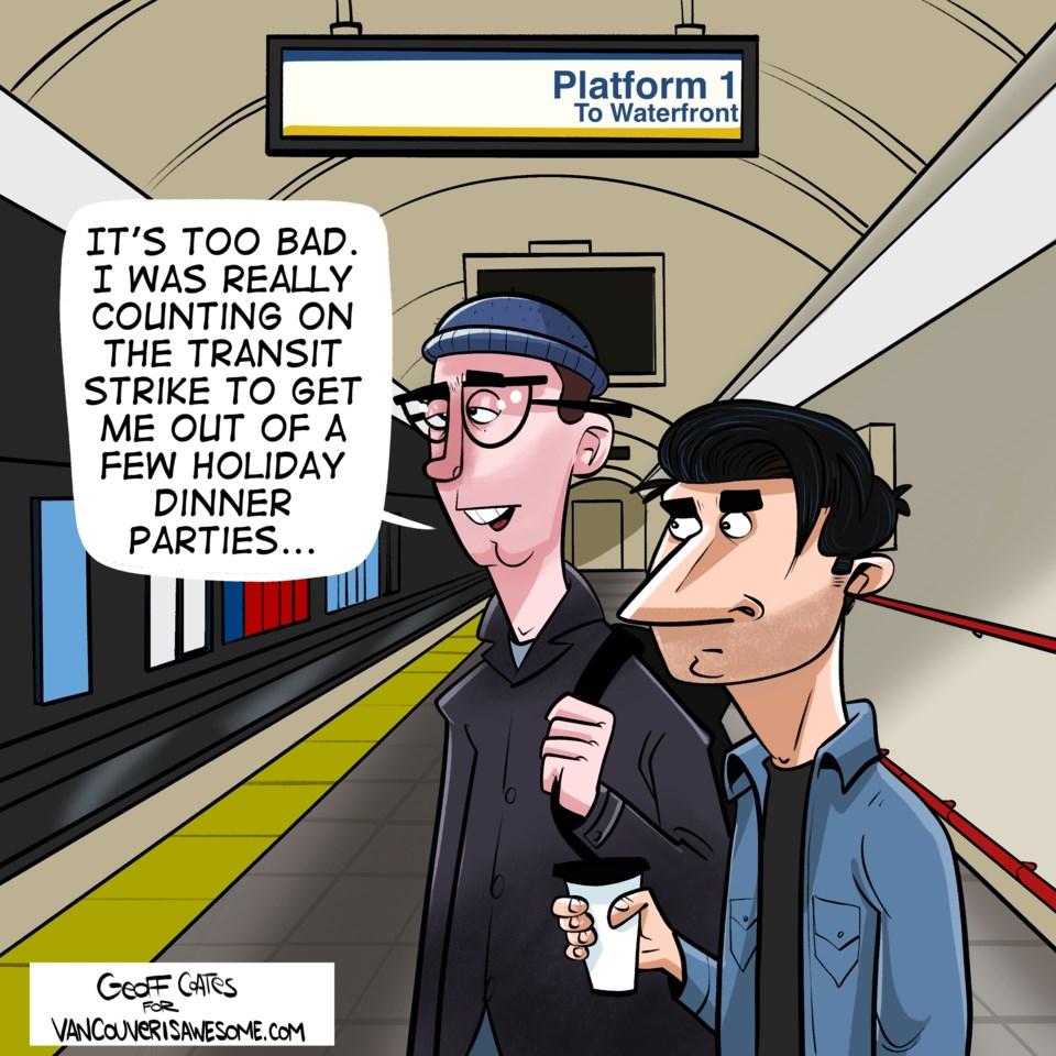 transit-strike-geoff-coates