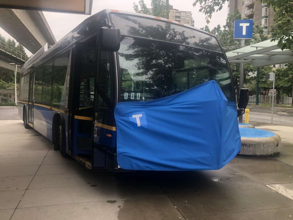 translink-bus-mask