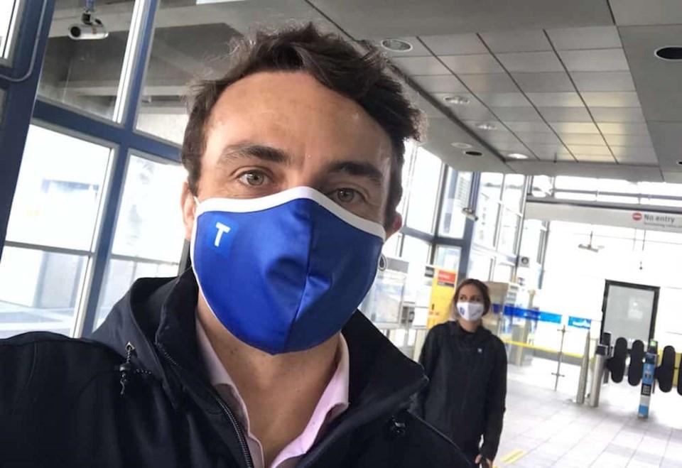 translink-mask.jjpg
