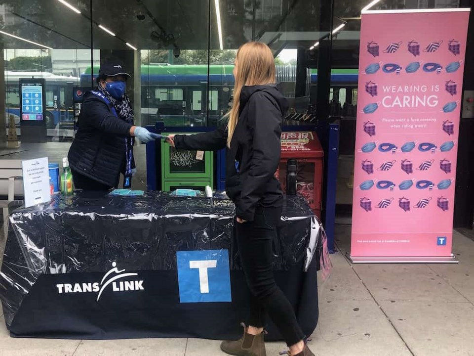 translink-station-face-mask