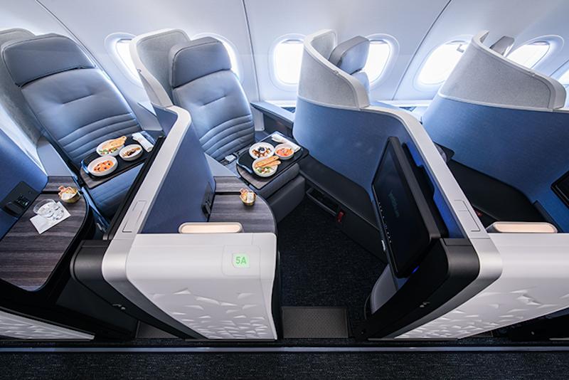 A-321-neo-mint-seats