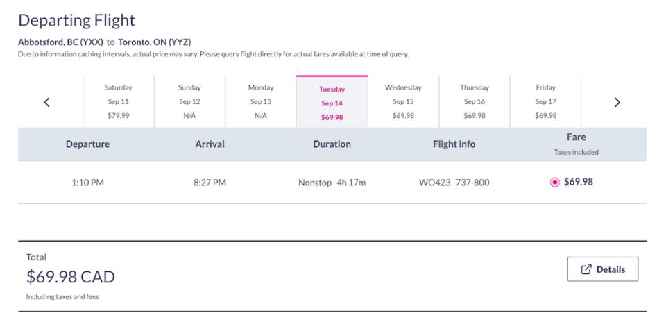 abbotsford-toronto-metro-vancouver-cheap-flights-july-2021.jpg