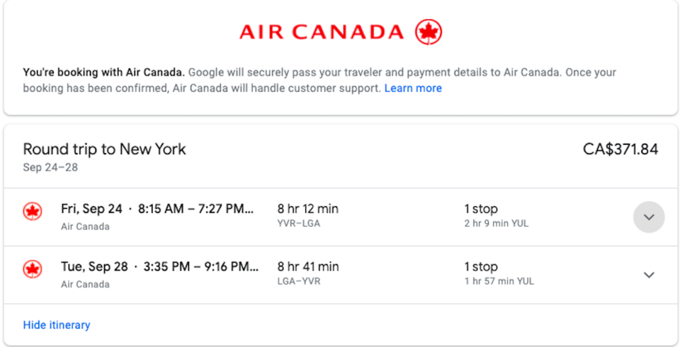 air-canada-new-york-flight-deal-vancouver-cheap-flight.jpg