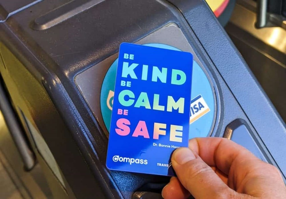 be-calm-be-kind-be-safe-translink