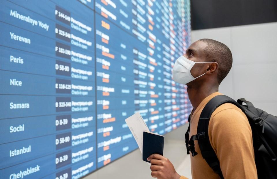 covid-19-flights-list