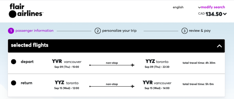 flair-airlines-vancouver-toronto-sale.jpg