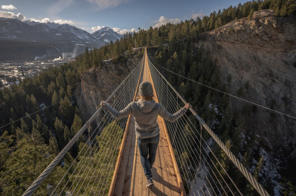 mountain-suspension-bridge-bc-2