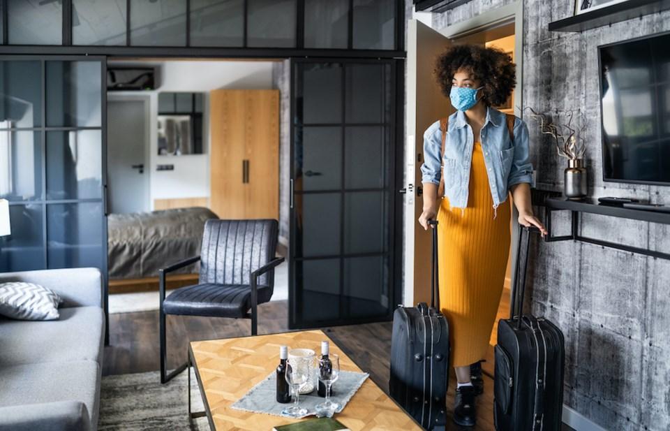 quarantine-hotel-vancouver