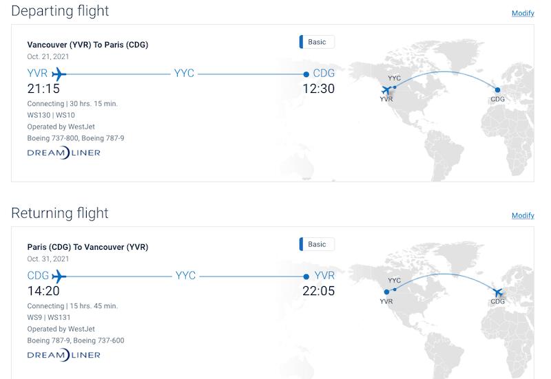shorter-itinerary-paris