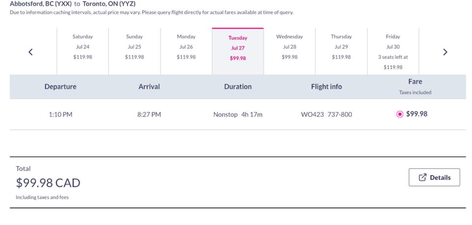 toronto-flight.jpg