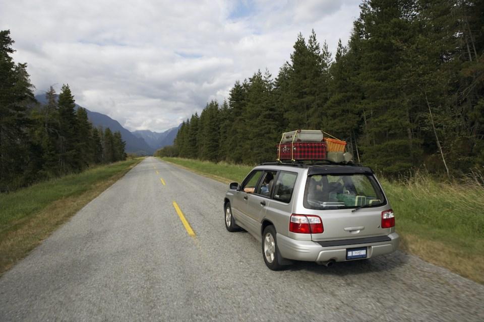 travel-order-bc-roadside-checks-highways-coronavirus