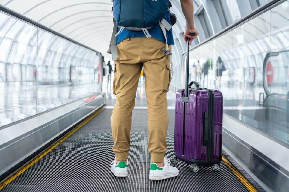 vancouver-airport-refuses-quarantine