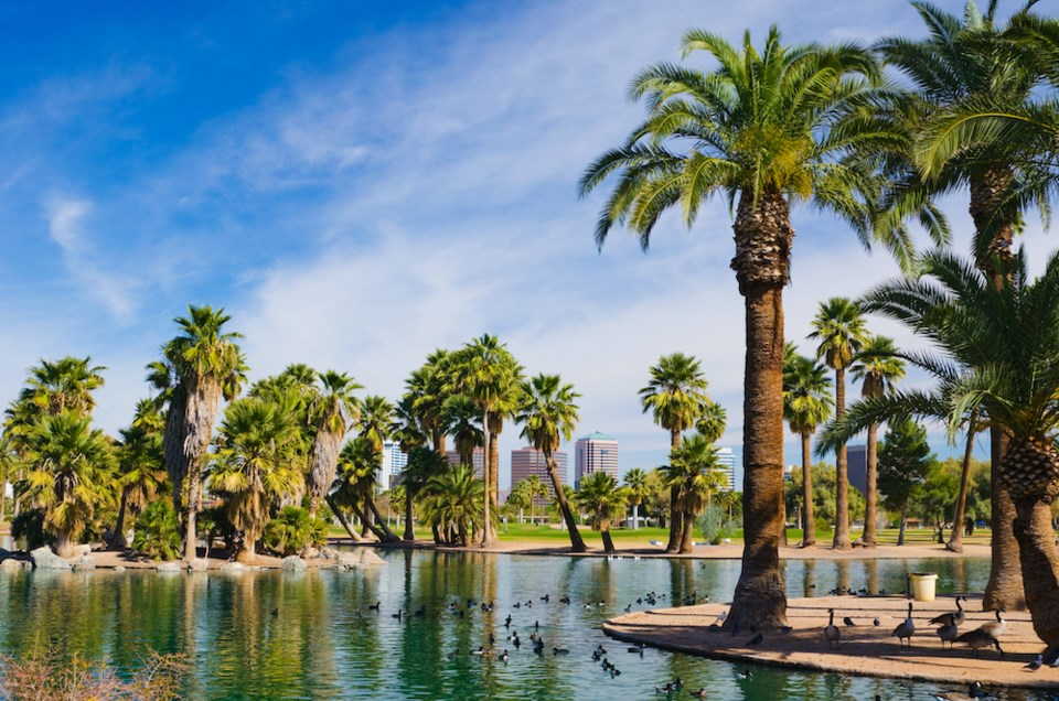 vancouver-phoenix-cheap-flight-july-2021-flair-airlines