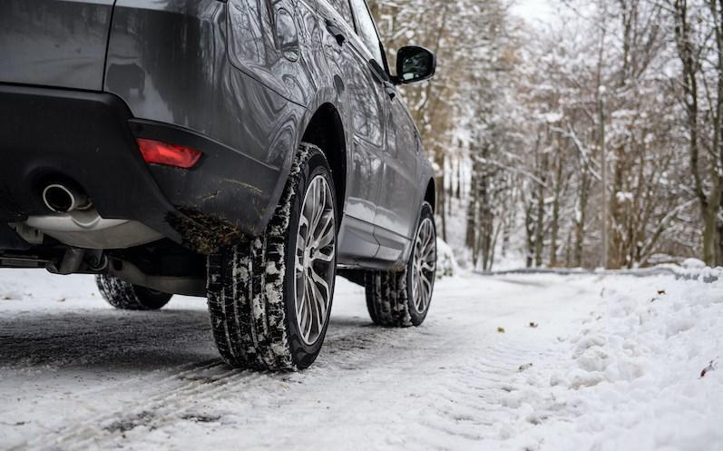 winter-tires-bc-highways-october-2021