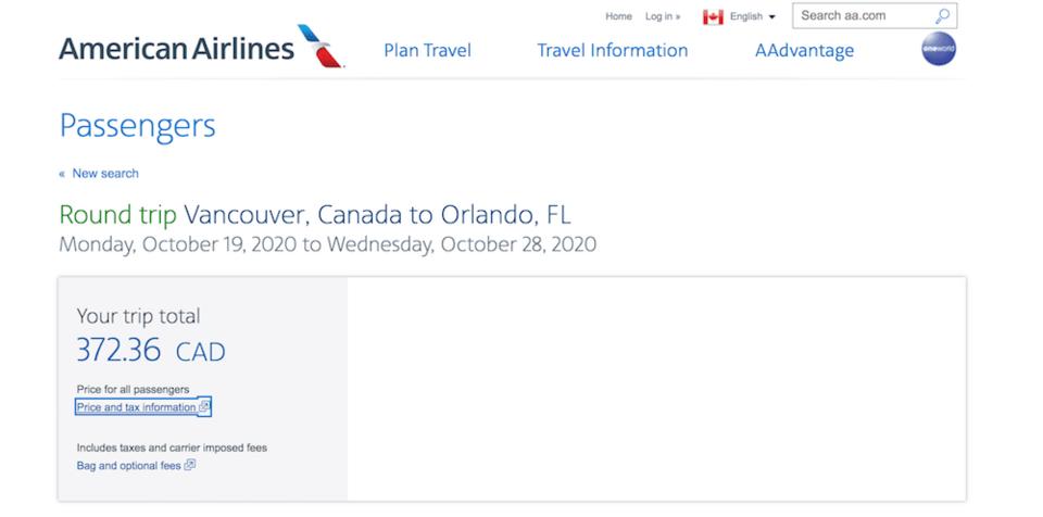 travel-itinerary-new-orlando.jpg