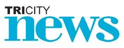tricitynews-logo