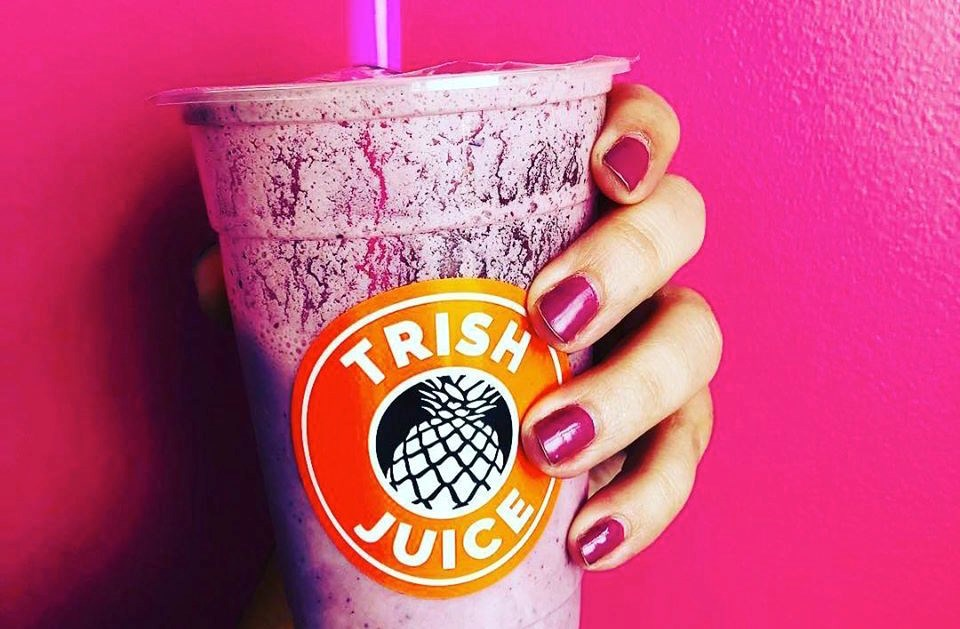 trish-juice-facebook-photo