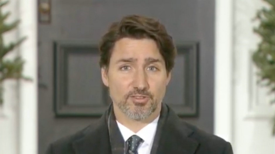 trudeauapril3copy