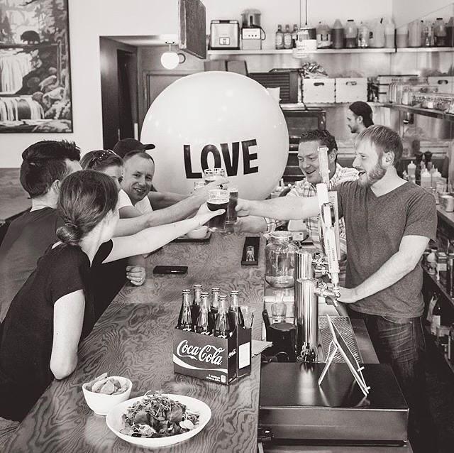 tuck-shoppe-inside-bar-loveball