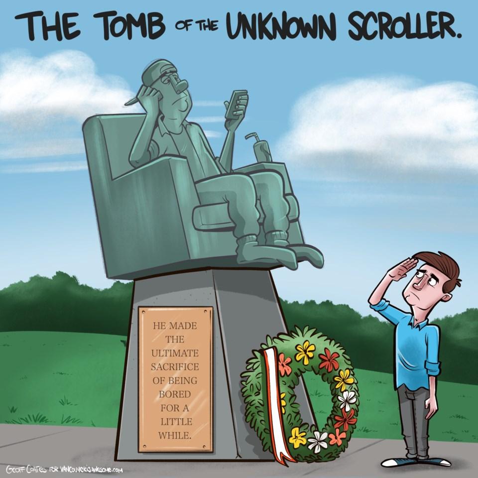 unknown-scroller-covid19-cartoon