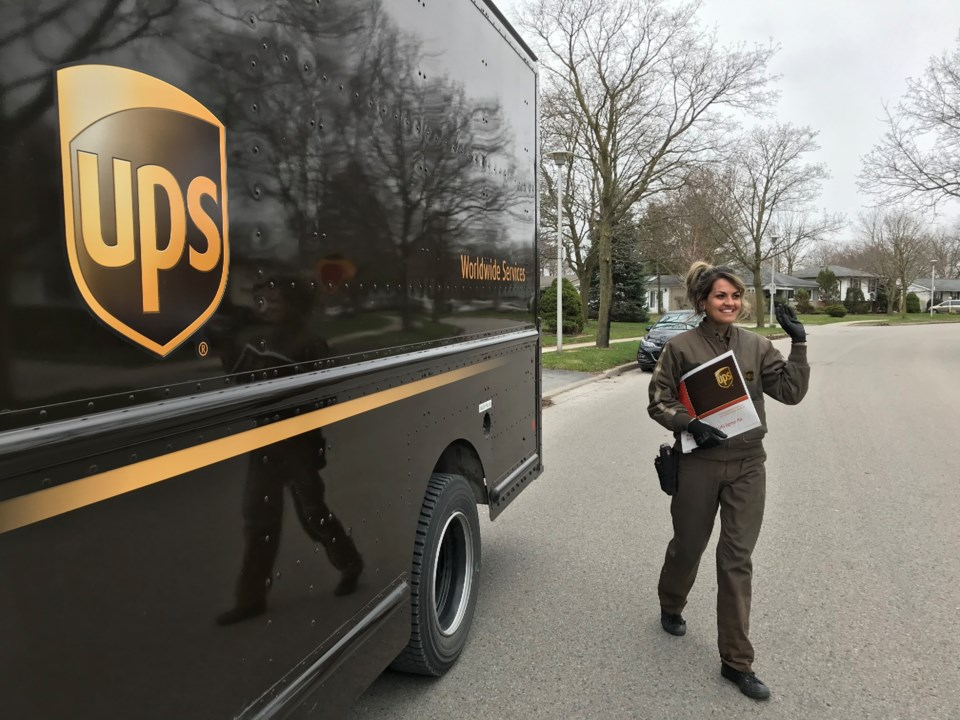 ups-canada-delivery-driver