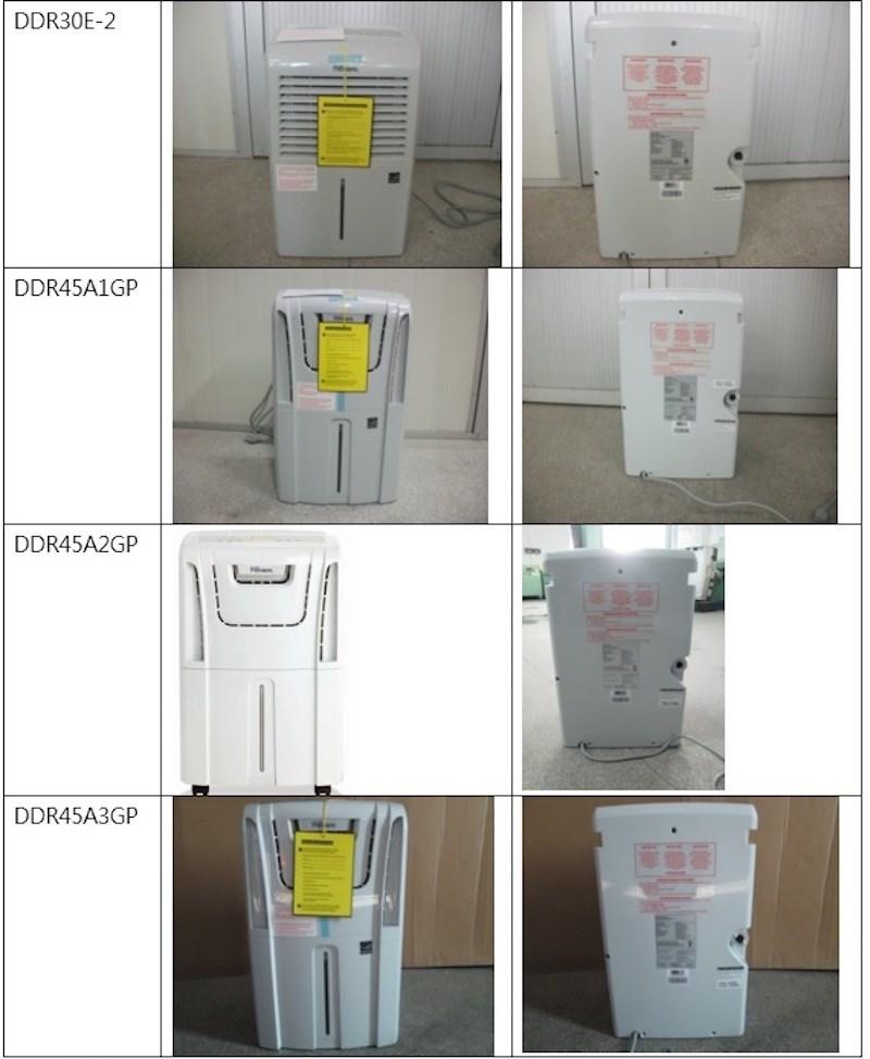 dehumidifier-canada-recall-2021