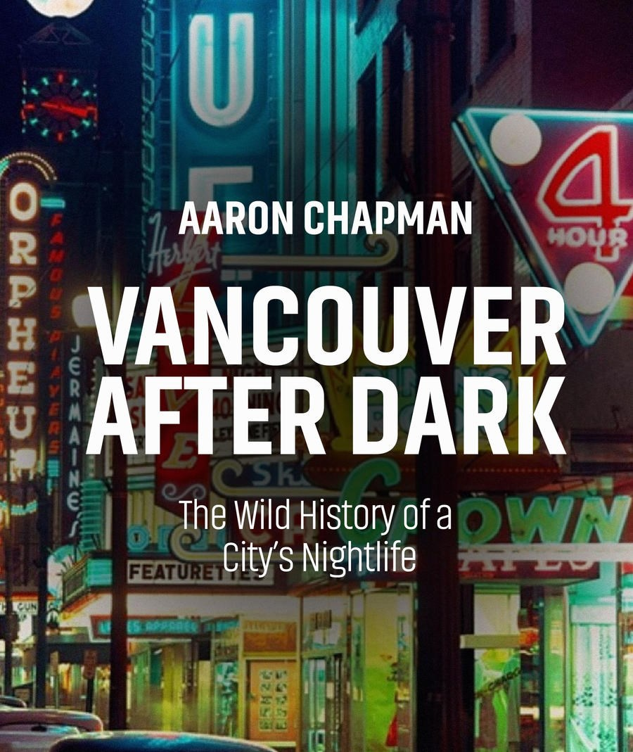 vancouver-after-dark-cover
