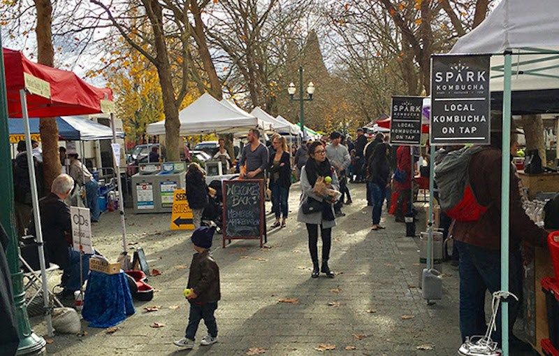 vancouver-farmers-markets-winter
