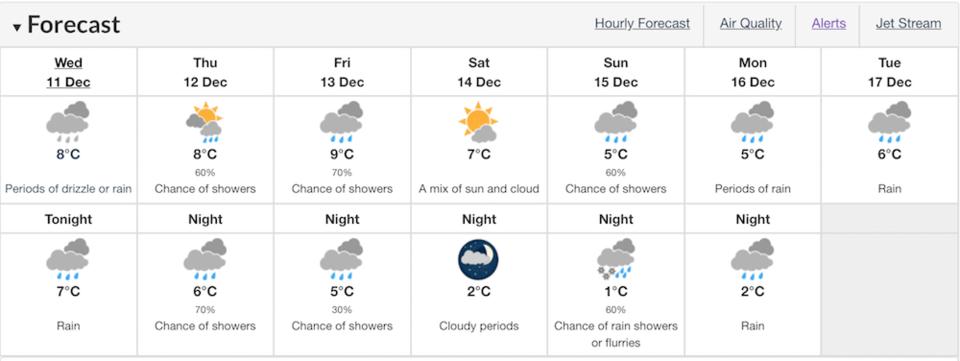 vancouver-forecast-snow.jpg