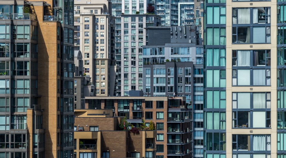 vancouver-homes-high-rises