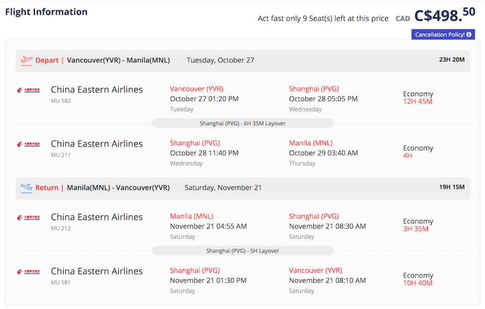 vancouver-manila-flight.jpg