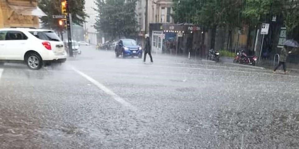 vancouver-rain-hard