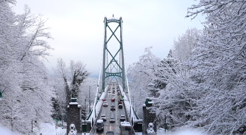 vancouver-snow