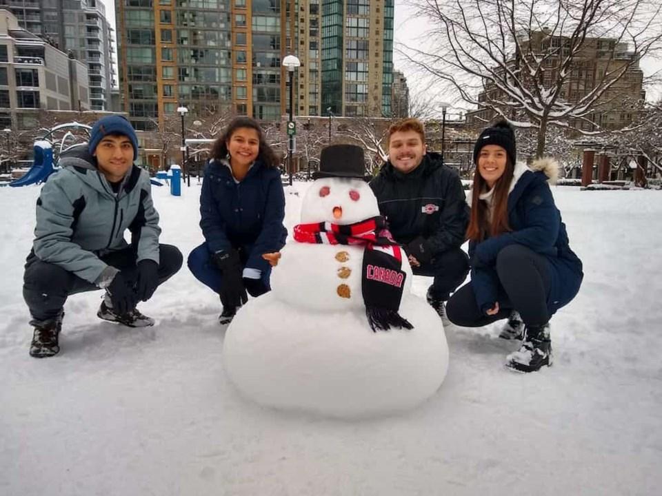 vancouver-snowdude