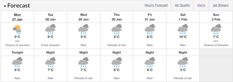 vancouver-weather-feb-2020.jpg
