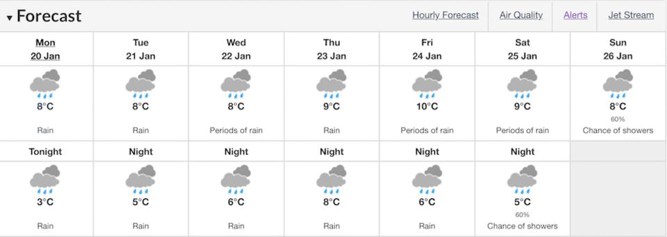 vancouver-weather-update.jpg.jpg